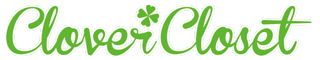 CloverCloset (クローバークローゼット)公式サイト